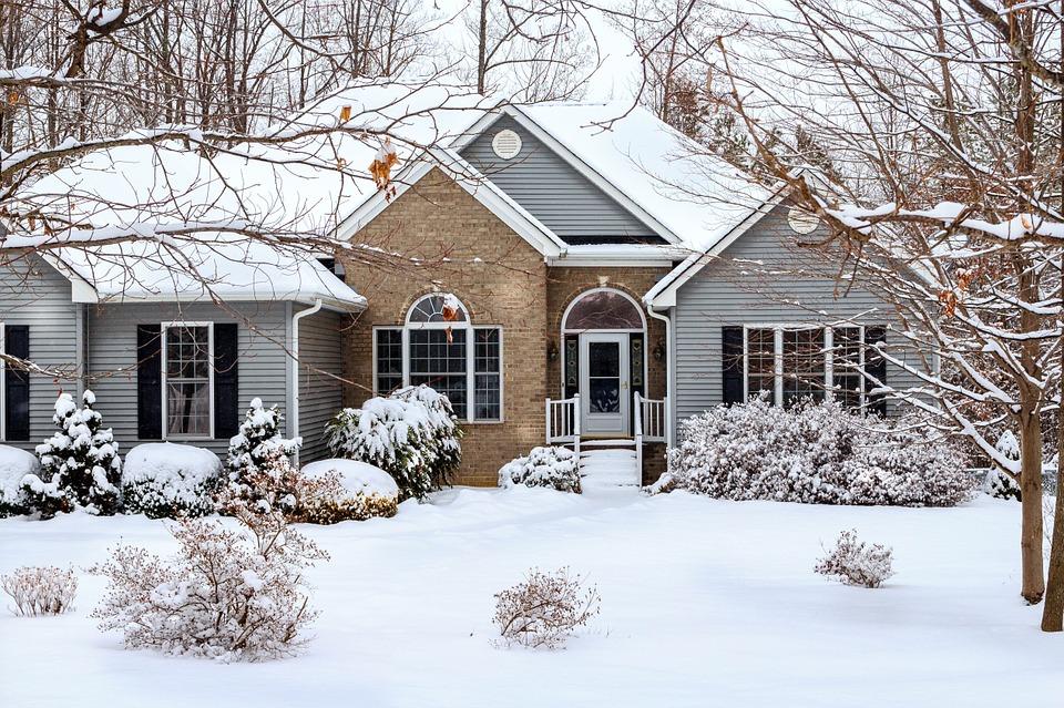 Comment préparer son chauffage et sa plomberie pour l'hiver ?