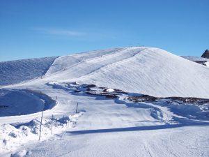 Glacier_Deux-Alpes