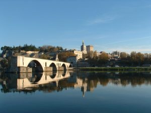 Pont_d'Avignon,_rocher_des_Doms,_palais_des_papes