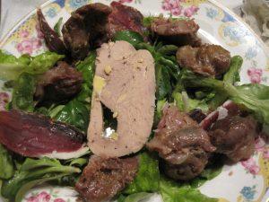 Salade_landaise_5