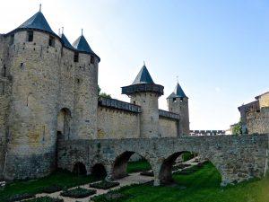 carcassonne-1014865_1920