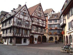 eguisheim-352982_960_720
