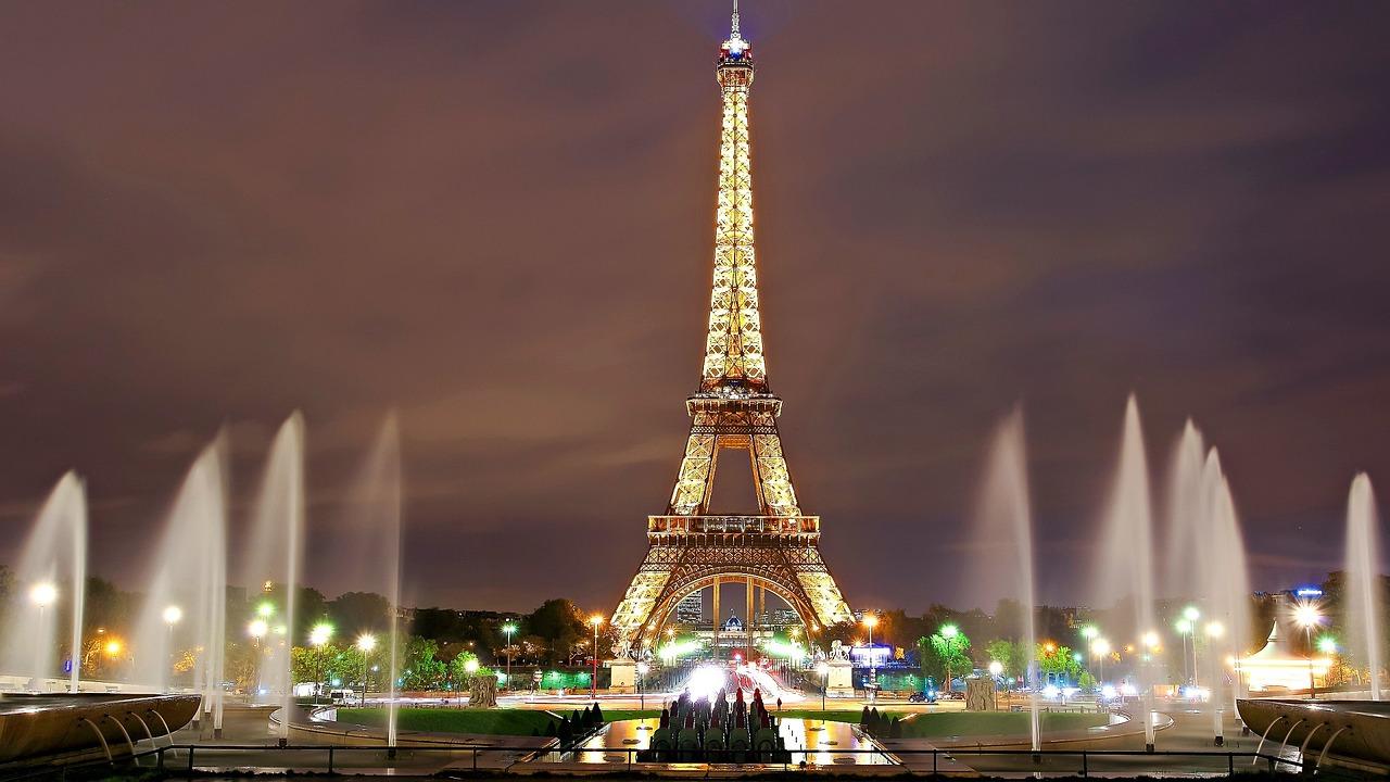 Vivre à Paris : les avantages et les inconvénients