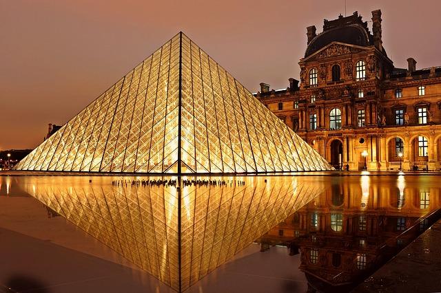 Les musées à visiter à Paris