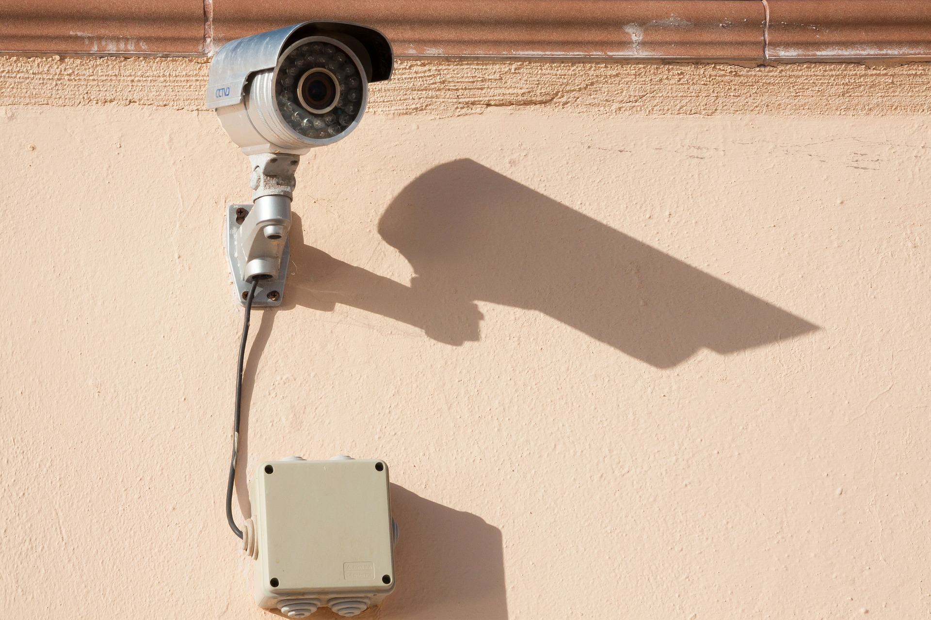 Protéger son appartement des cambrioleurs à Cannes : les principaux dispositifs