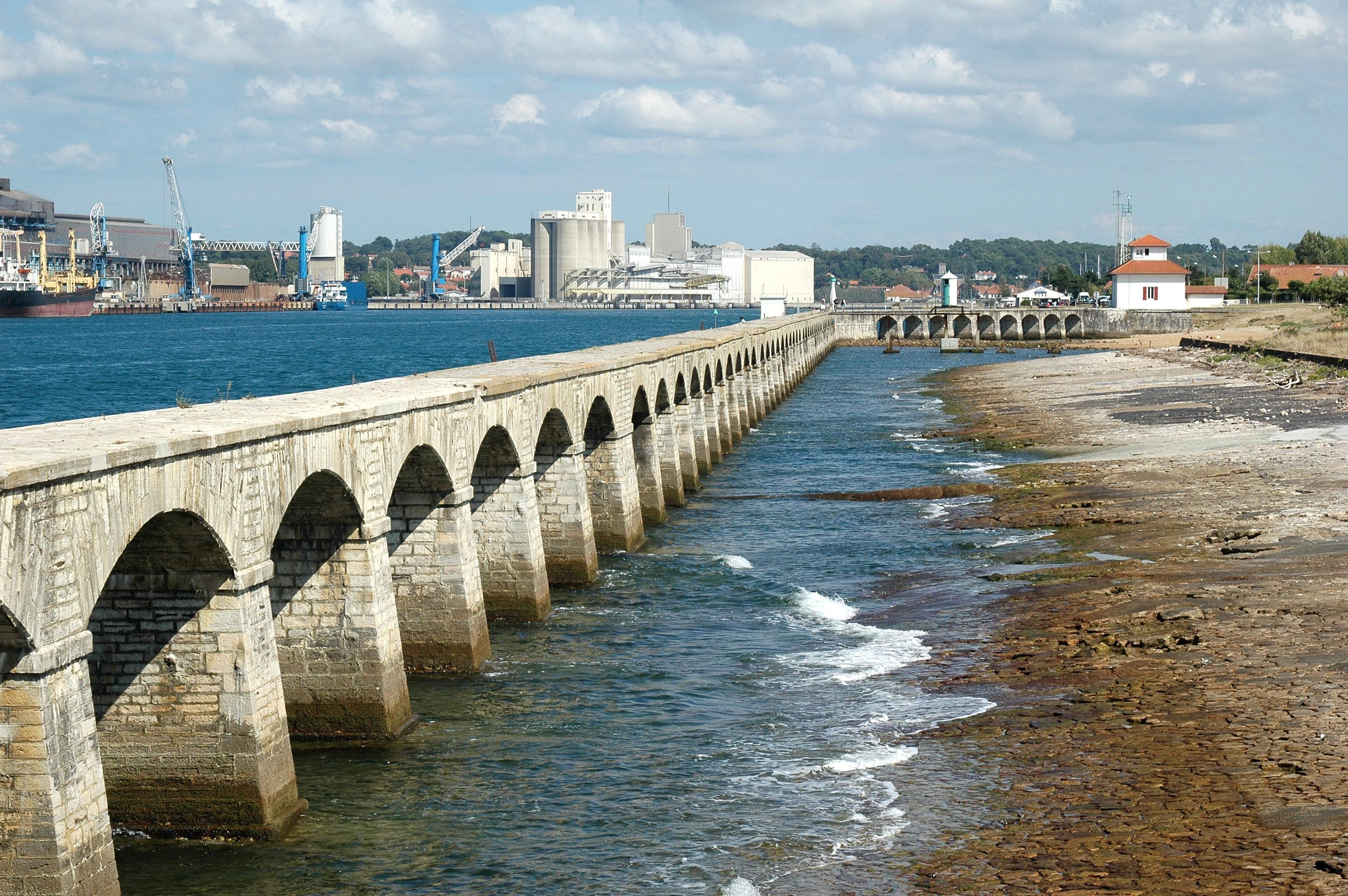 Bayonne, capitale du Pays basque