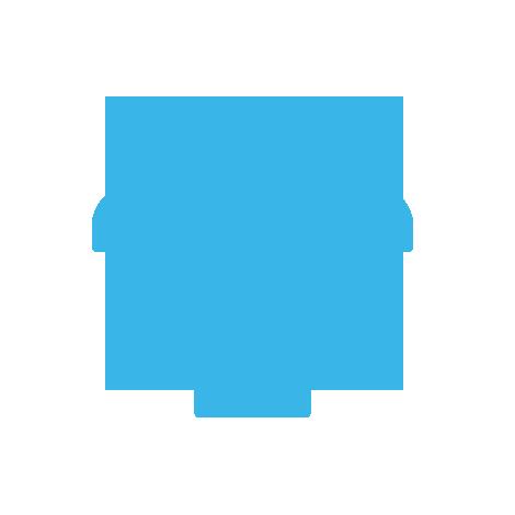 Agence de presse des Alpes Maritimes : relations presse télécommunication