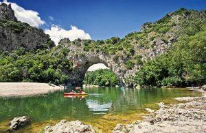 pont-darc-ardeche-sport-tourisme