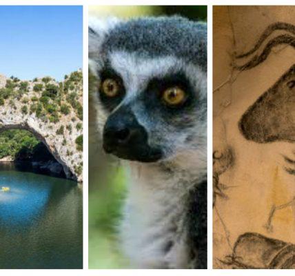 visite-ardeche-tourisme-nature-patrimoine