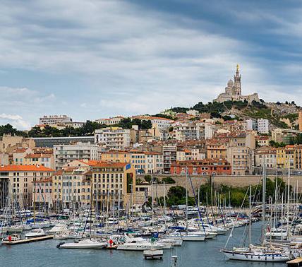 panorama-marseille-ville