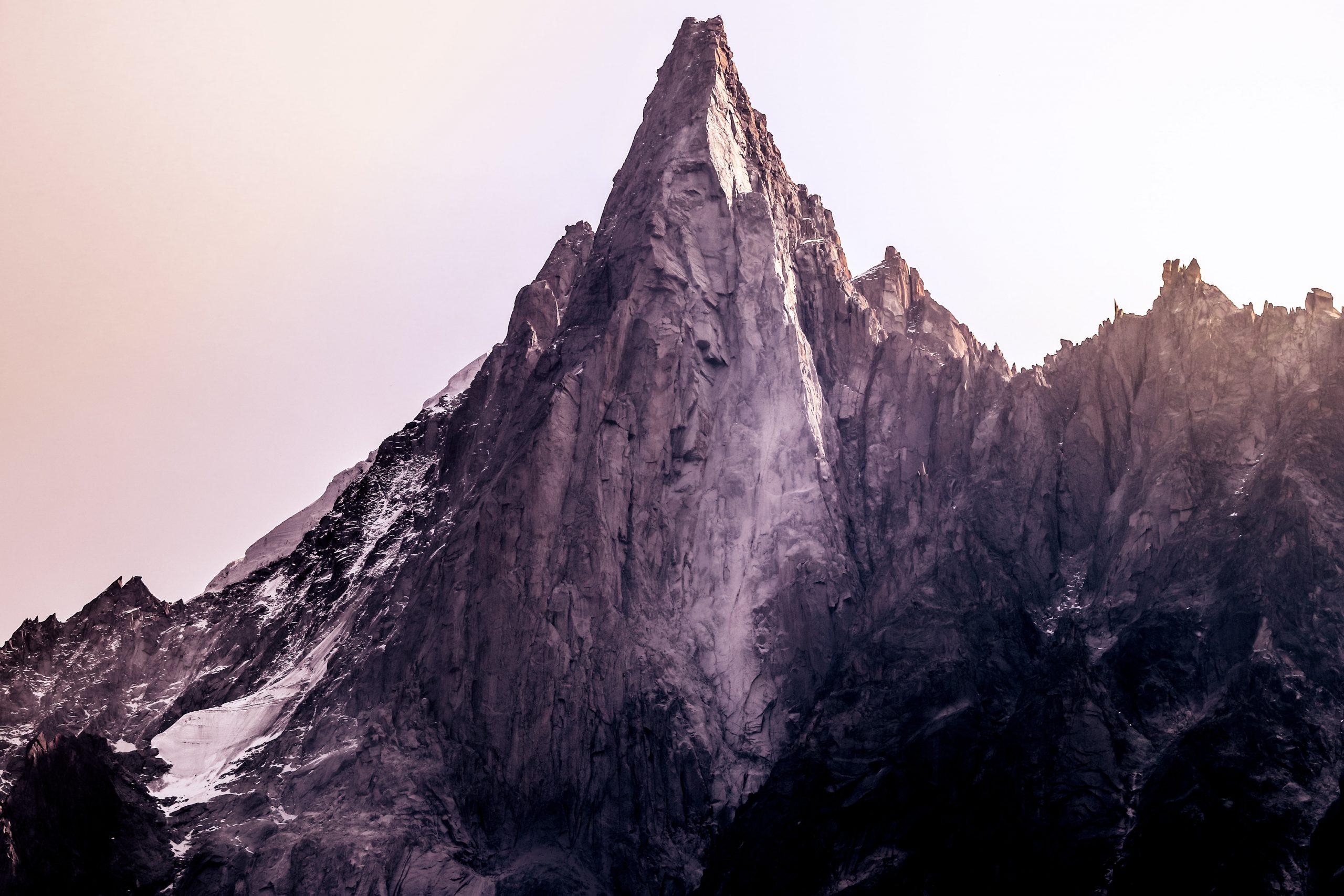 Où partir dans les Alpes cet été ?